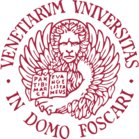 345-3459932_ca-foscari-logo-png-ca-foscari-university-of