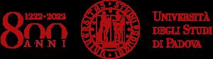 800anni_logo